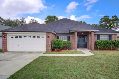 Jacksonville, FL home for sale located at 12325 Soaring Flight Dr, Jacksonville, FL 32225