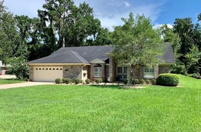 Jacksonville, FL home for sale located at 11719 Hamrick Pl, Jacksonville, FL 32223