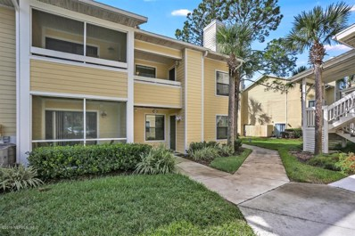 Ponte Vedra Beach, FL home for sale located at 100 Fairway Park Blvd UNIT 1304, Ponte Vedra Beach, FL 32082