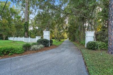13766 Mandarin Rd, Jacksonville, FL 32223 - #: 1021923