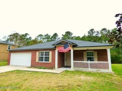 Jacksonville, FL home for sale located at 2968 Pilar Ln, Jacksonville, FL 32225