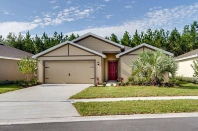 Macclenny, FL home for sale located at 8665 Lake George Cir E, Macclenny, FL 32063