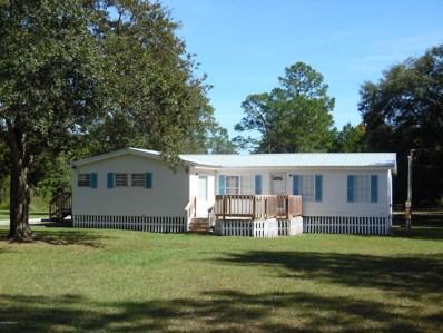 Middleburg, FL home for sale located at 2437 Gladiolus Ave, Middleburg, FL 32068