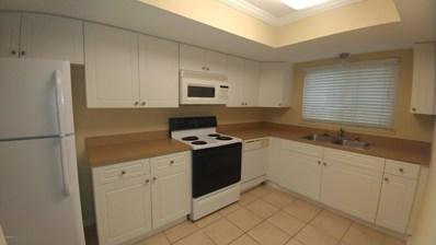 Jacksonville, FL home for sale located at 6616 La Mirada Dr E UNIT 8, Jacksonville, FL 32217