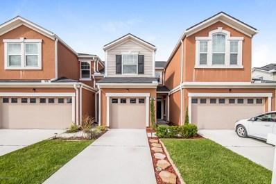 664 Reese Ave, Orange Park, FL 32065 - #: 1021936