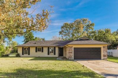 1677 Farm Way, Middleburg, FL 32068 - #: 1021940