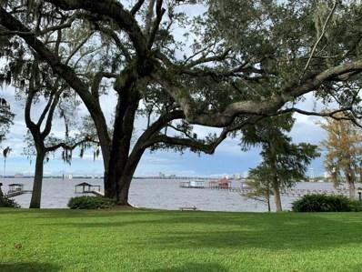 Jacksonville, FL home for sale located at 3540 Sunnyside Dr, Jacksonville, FL 32207