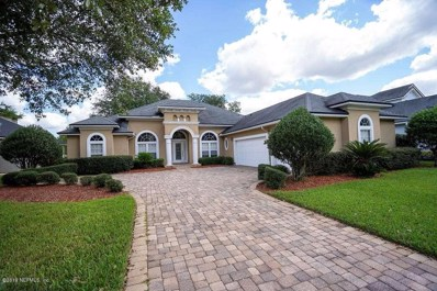 1838 Wild Dunes Cir, Orange Park, FL 32065 - #: 1021971