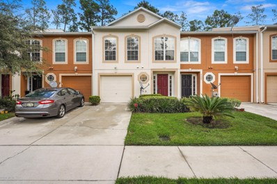 7407 Palm Hills Dr, Jacksonville, FL 32244 - #: 1021975