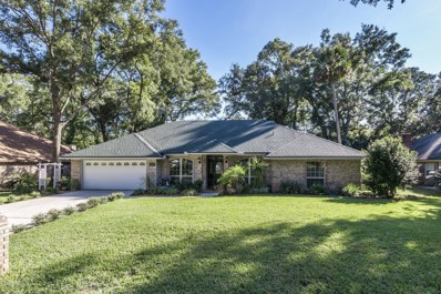 12426 E Gately Oaks Ln, Jacksonville, FL 32225 - #: 1022033