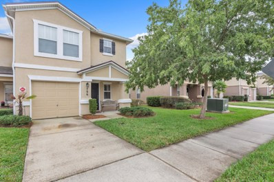 1500 Calming Water Dr UNIT 706, Fleming Island, FL 32003 - #: 1022039