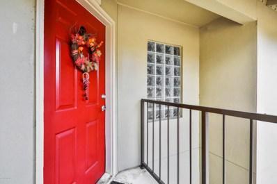 10150 Belle Rive Blvd UNIT 508, Jacksonville, FL 32256 - #: 1022041