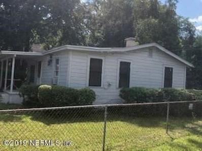2702 White Ave, Jacksonville, FL 32207 - #: 1022081
