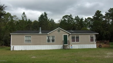 Palatka, FL home for sale located at 174 E Pinellas St, Palatka, FL 32177