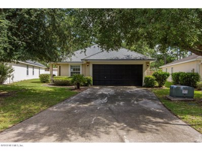 3072 Litchfield Dr, Orange Park, FL 32065 - #: 1022156