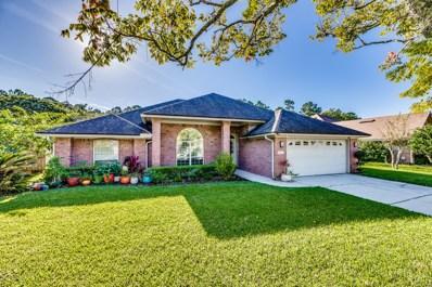 10325 Marble Egret Dr, Jacksonville, FL 32257 - #: 1022165