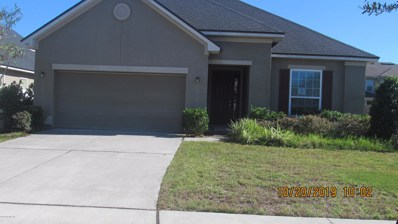 1431 Lantern Light Trl, Middleburg, FL 32068 - #: 1022174