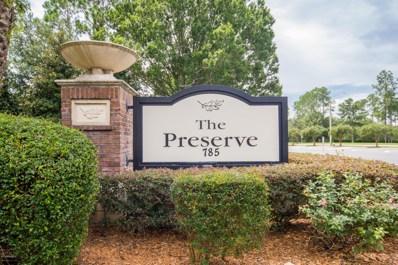 785 Oakleaf Plantation Pkwy UNIT 1323, Orange Park, FL 32065 - #: 1022223