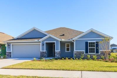 5046 Sundrop Way, Jacksonville, FL 32257 - #: 1022241