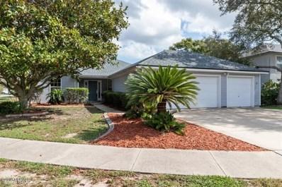 12028 N Cobblestone Forest Cir, Jacksonville, FL 32225 - #: 1022245