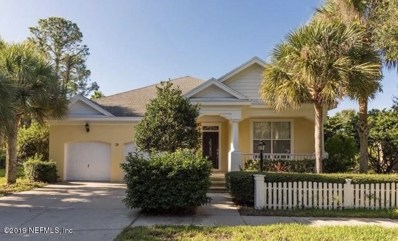 Palm Coast, FL home for sale located at 19 Flamingo Ct, Palm Coast, FL 32137