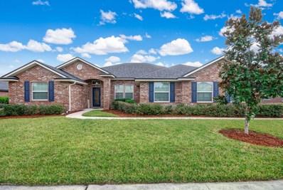 10864 Lothmore Rd, Jacksonville, FL 32221 - #: 1022274