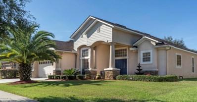 14476 Lake Jessup Dr, Jacksonville, FL 32258 - #: 1022276