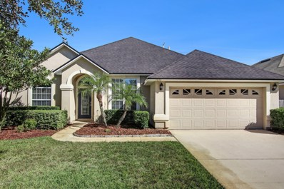 Ponte Vedra, FL home for sale located at 1032 Dunstable Ln, Ponte Vedra, FL 32081