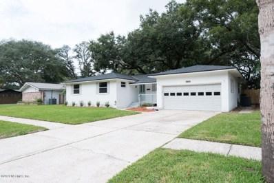 8269 Sanlando Ave, Jacksonville, FL 32211 - #: 1022326