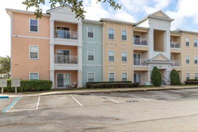 8210 Green Parrot Rd UNIT 307, Jacksonville, FL 32256 - #: 1022414