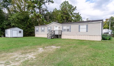 Fleming Island, FL home for sale located at 1219 Fleming St, Fleming Island, FL 32003