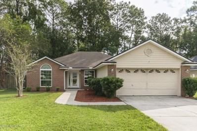 1127 Blue Sky Way, Jacksonville, FL 32225 - #: 1022424