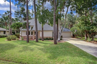 3064 Cypress Creek Dr N, Ponte Vedra Beach, FL 32082 - #: 1022428