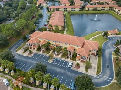 9745 Touchton Rd UNIT 3303, Jacksonville, FL 32246 - #: 1022430