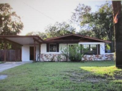 4220 Lane Ave S, Jacksonville, FL 32210 - #: 1022435