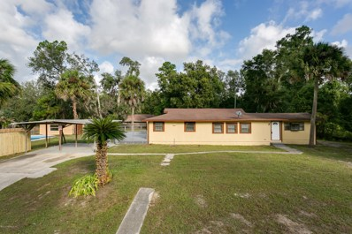 1630 Spruce St, Green Cove Springs, FL 32043 - #: 1022436
