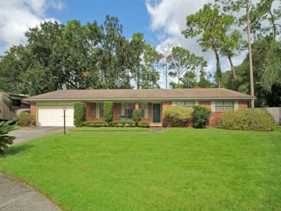 8937 Chiswick Ct, Jacksonville, FL 32257 - #: 1022473