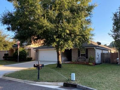 4027 Ringneck Dr, Jacksonville, FL 32226 - #: 1022502
