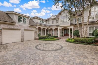 4411 Glen Kernan Pkwy E, Jacksonville, FL 32224 - #: 1022515