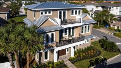 2700 Ocean Dr, Jacksonville Beach, FL 32250 - #: 1022548