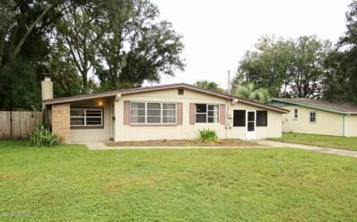 4149 Habana Ave, Jacksonville, FL 32217 - #: 1022556