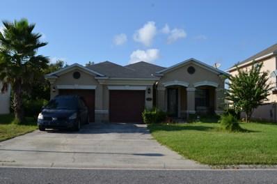 3883 Cedar Bluff Ln, Jacksonville, FL 32226 - #: 1022568