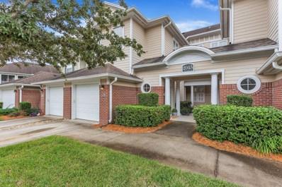 Fleming Island, FL home for sale located at 2045 Secret Garden Ln UNIT 605, Fleming Island, FL 32003