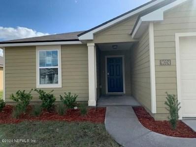 9024 Mendocino Ct, Jacksonville, FL 32222 - #: 1022655