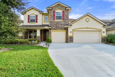 4632 Silverthorn Dr, Jacksonville, FL 32258 - #: 1022661