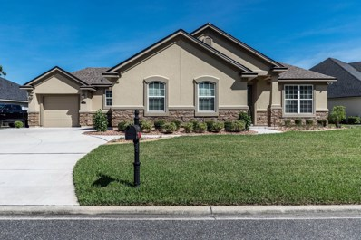 1972 Colonial, Green Cove Springs, FL 32043 - #: 1022663