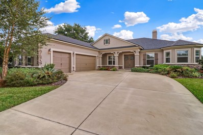 95047 Sunflower Ct, Fernandina Beach, FL 32034 - #: 1022682
