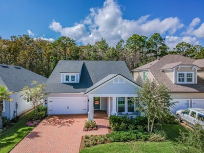 Ponte Vedra, FL home for sale located at 422 Pelican Pointe Rd, Ponte Vedra, FL 32081