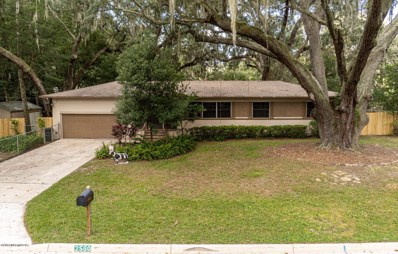 2560 Elbow Rd, Orange Park, FL 32073 - #: 1022763