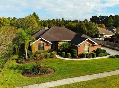 10235 Manorville Dr, Jacksonville, FL 32221 - #: 1022785
